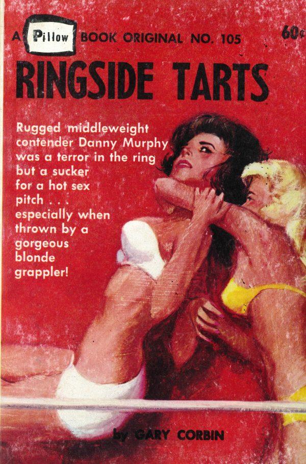 ringsidetarts-cover