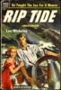 Popular Library 439 (July, 1952). First Printing. Cover Art is Uncredited thumbnail