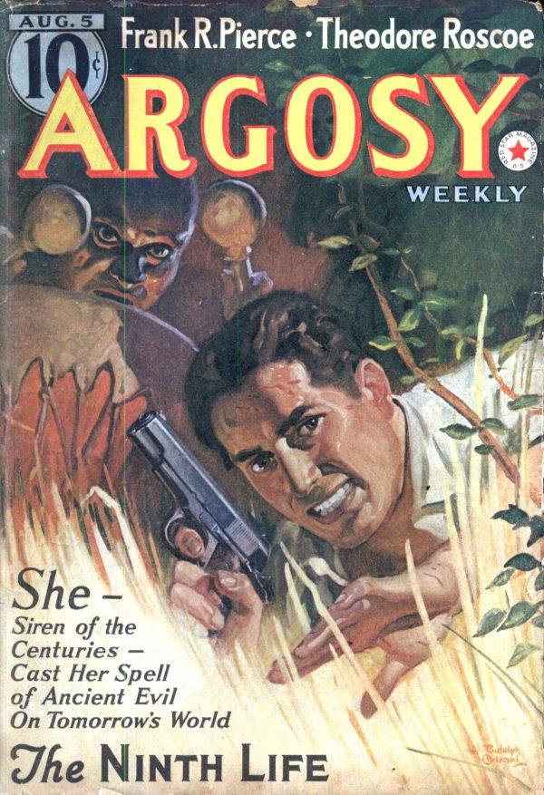 6155591311-argosy-weekly-august-5-1939