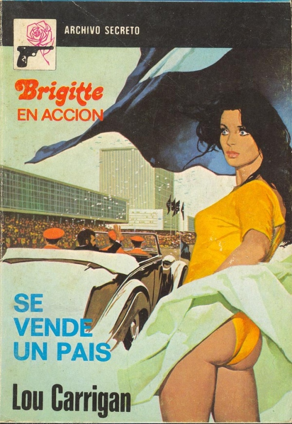 Brigitte-002