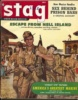 Stag December 1960 thumbnail