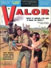 Valor Aug 1959 thumbnail
