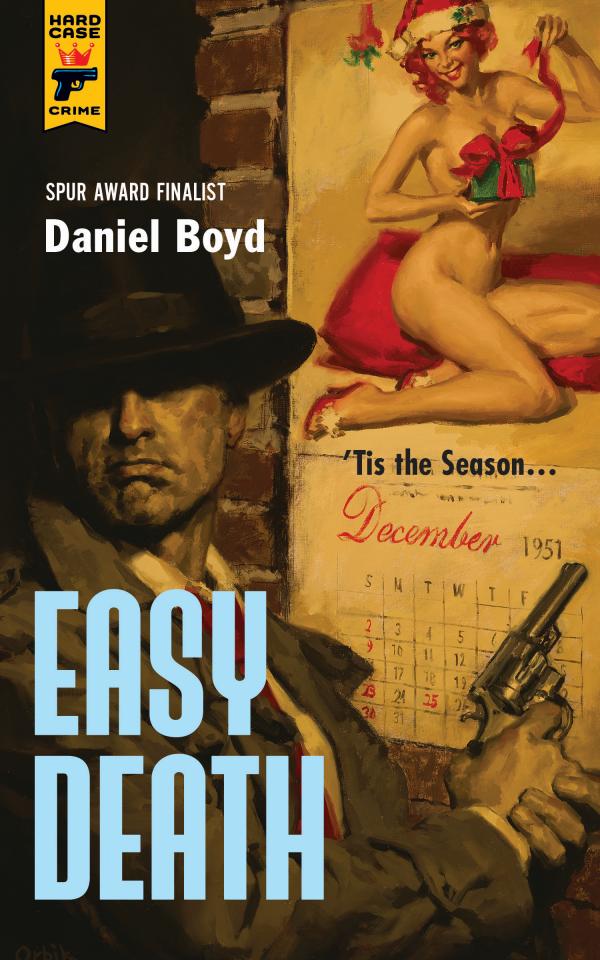 117-EasyDeath