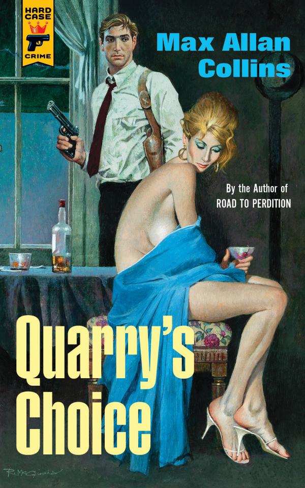 118-QuarrysChoice