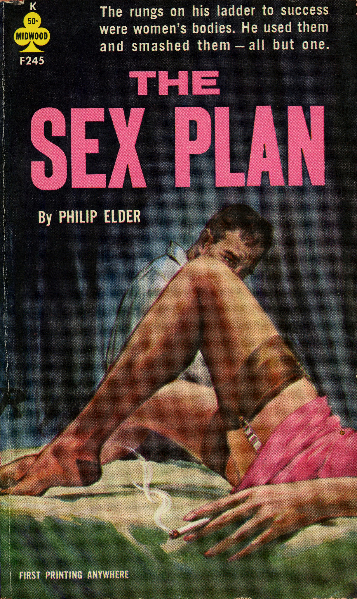 Erotic horror sex stories