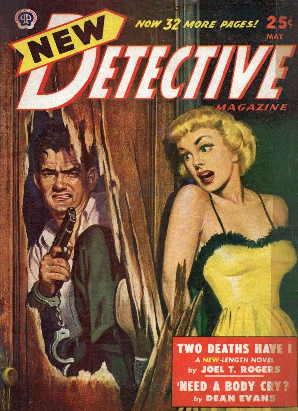32365417387-new-detective
