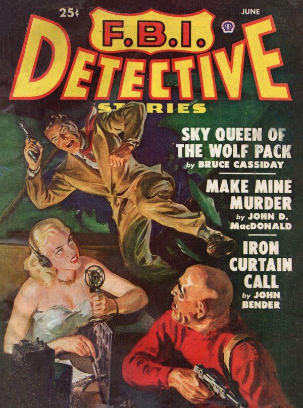 44260823980-fbi-detective-stories