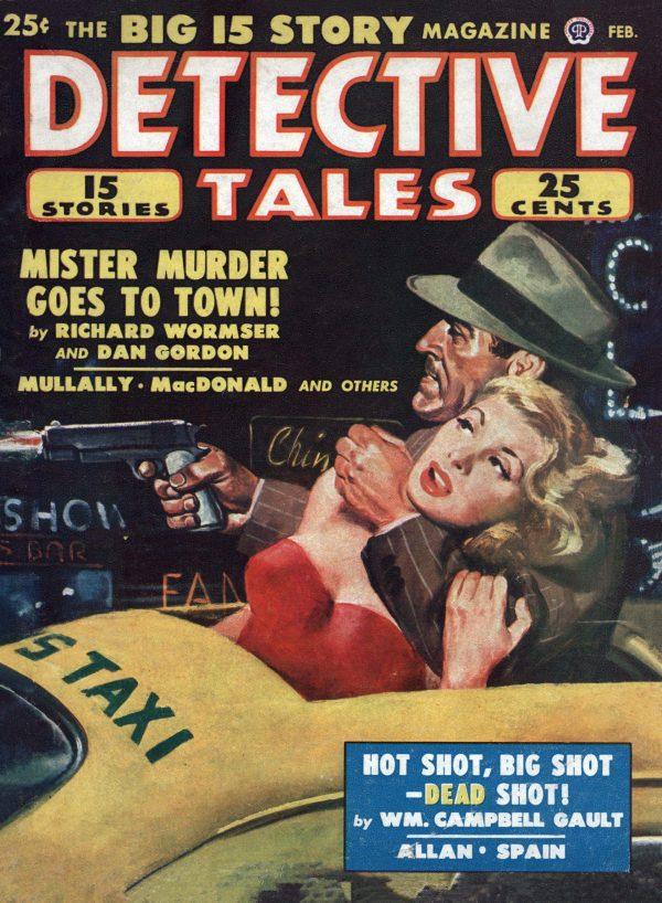 49954900573-detective-tales