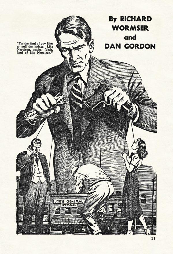 Detective Tales v41 n03 [1949-02] 0011
