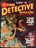 Dime Detective 6-1948 thumbnail
