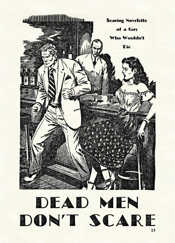 Dime Detective v63 n03 [1950-07] 0013