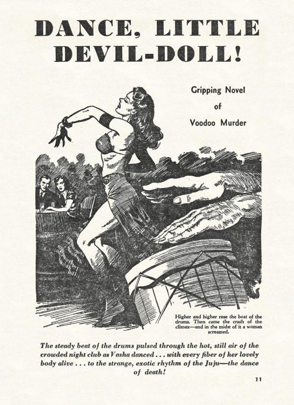 DimeMystery-1949-06-p011