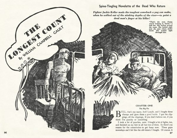 DimeMystery-1949-06-p096-97