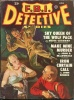 FBI Detective June 1949 thumbnail