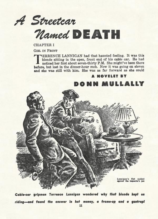 Popular Detective-1950-09-p011