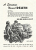 Popular Detective-1950-09-p011 thumbnail