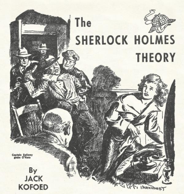Popular Detective-1950-09-p041