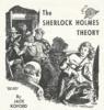 Popular Detective-1950-09-p041 thumbnail