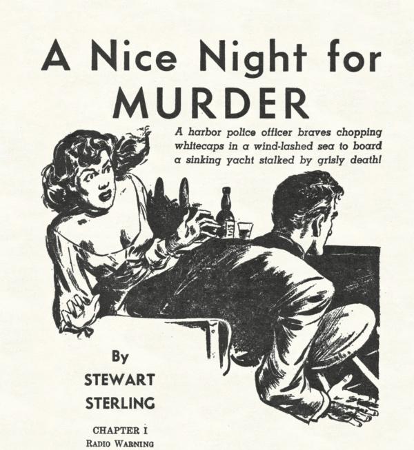 Popular Detective-1950-09-p050