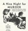 Popular Detective-1950-09-p050 thumbnail
