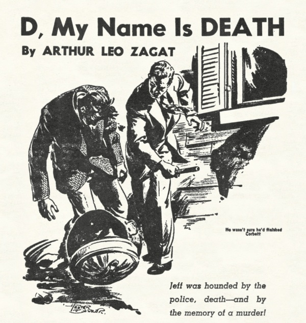 Popular Detective-1950-09-p076