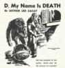 Popular Detective-1950-09-p076 thumbnail