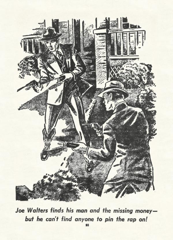Popular Detective-1950-09-p093