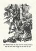 Popular Detective-1950-09-p093 thumbnail