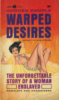 Warped Desires - Lancer Domino 1963 thumbnail
