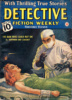 detective fiction weekly april 13 1940 thumbnail