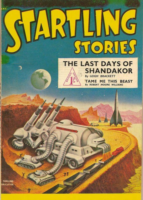 startling-stories-1952-08_0000
