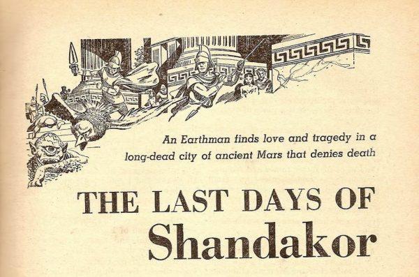 startling-stories-1952-08_0004