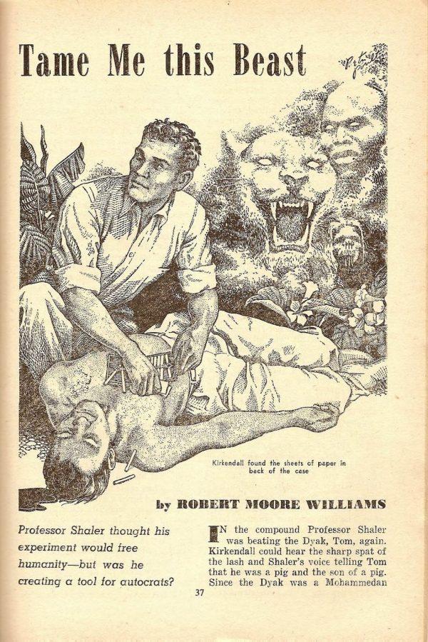 startling-stories-1952-08_0036
