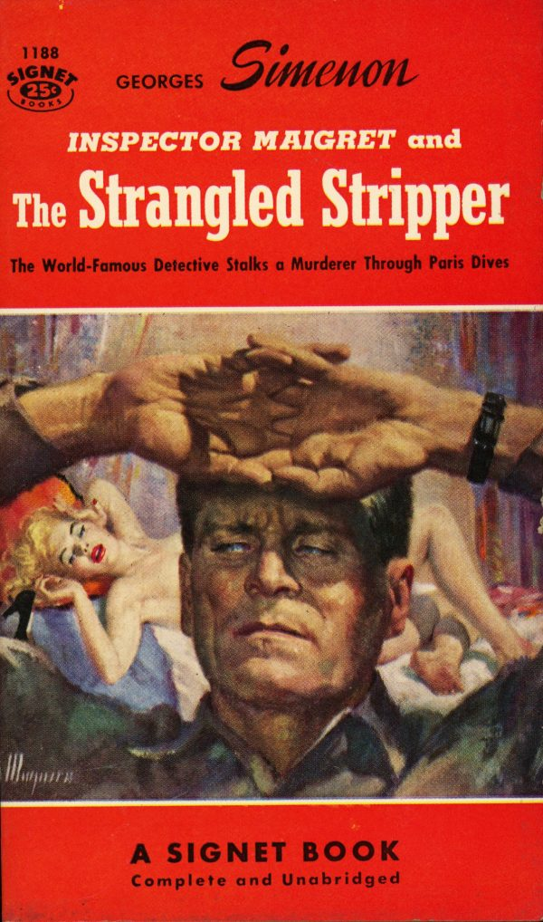 13886501290-signet-books-1188-georges-simenon-inspector-maigret-and-the-strangled-stripper