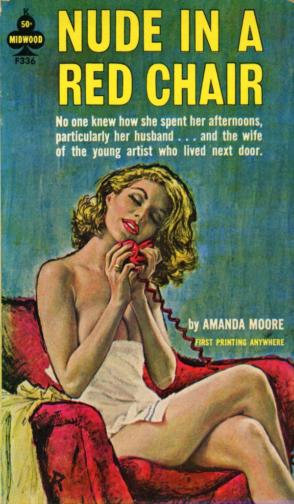 14988024553-midwood-books-f336-amanda-moore-nude-in-a-red-chair