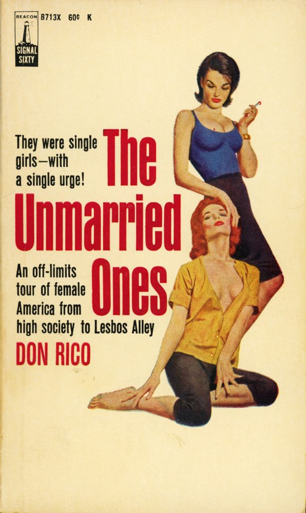 15281824638-beacon-books-b713x-don-rico-the-unmarried-ones