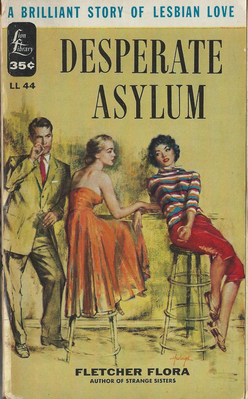 lesbiyskaya-literatura