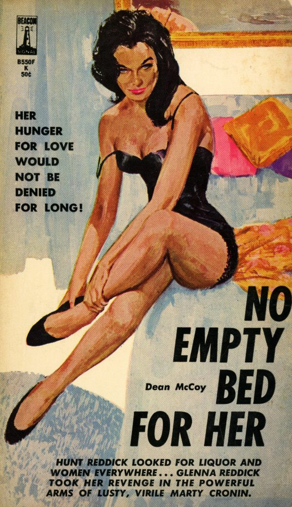 51295321493-beacon-books-b550f-dean-mccoy-no-empty-bed-for-her