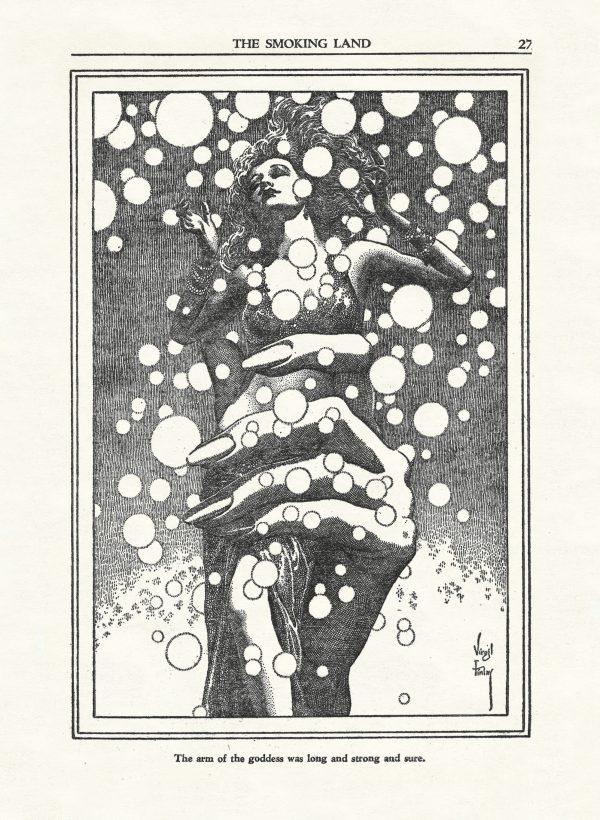 A_Merritt's_Fantasy_Magazine-1950-02-p027