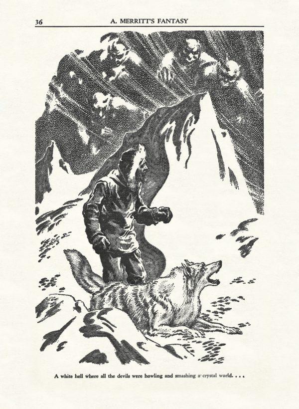 A_Merritt's_Fantasy_Magazine-1950-02-p036