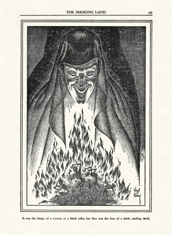 A_Merritt's_Fantasy_Magazine-1950-02-p049
