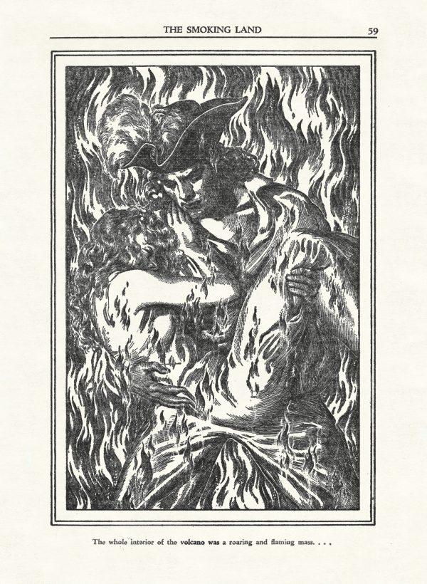 A_Merritt's_Fantasy_Magazine-1950-02-p059