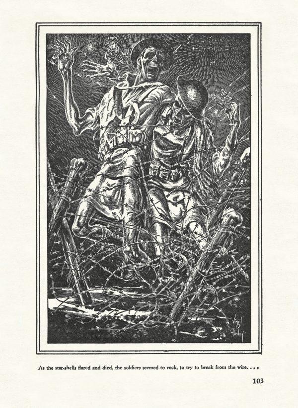 A_Merritt's_Fantasy_Magazine-1950-02-p103