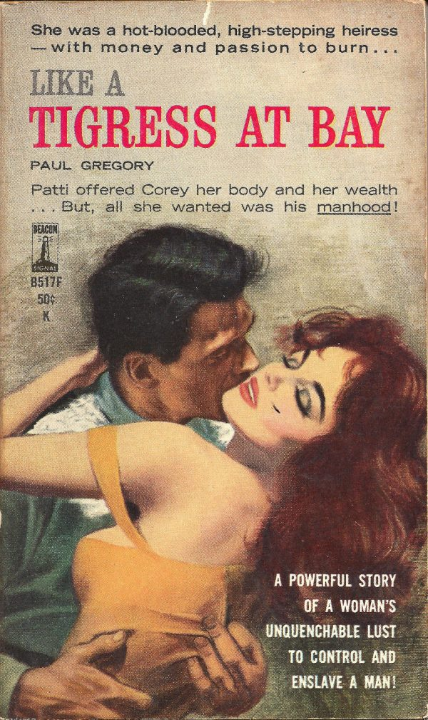Beacon Books #B517F