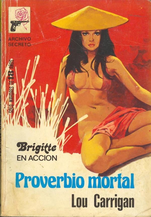 Brigitte-00921