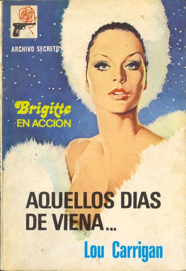 Brigitte-0093