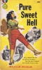 Gold Medal Book #654 1957 thumbnail