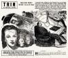 MSS v03n01 - 006-007 Trin - (illo.) Frank R. Paul thumbnail