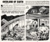 MSS v03n01 - 048 Overlord of Earth - (illo.) Frank R. Paul thumbnail