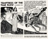 MSS v03n01 - 072-073 Temptress of the Time Flow - (illo.) Frank R. Paul thumbnail